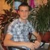 Евгений Наумов